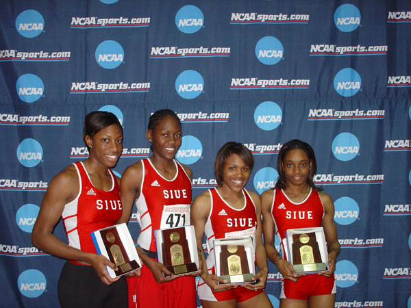 lomax cougar women Cou - cougar club day at women's tennis schedules men's schedules  cougar club cougarclubcom  desmond lomax: 6-1: 215: rb: gambrills, md.