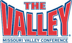 Missouri Valley Logo