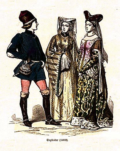 欧洲宫廷服饰素材