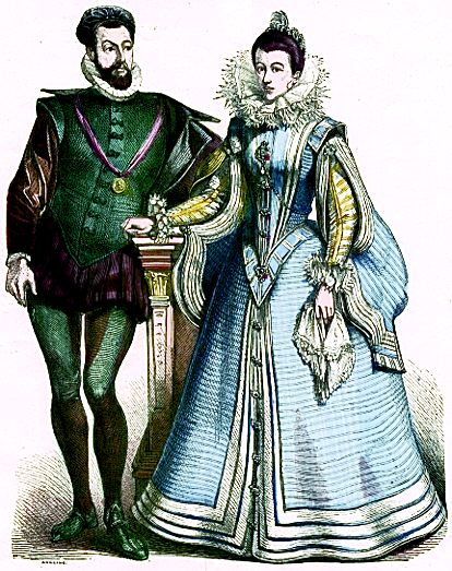 renaissance-clothing-for-women-costume