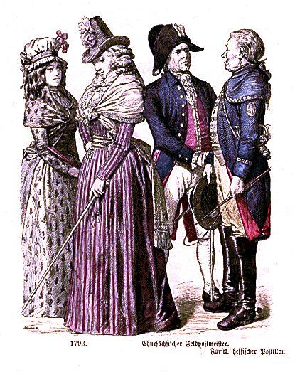 18世纪欧洲宫廷_欧洲18世纪服装_欧洲十八世纪女性服饰大全,都反映了欧洲服装 ...