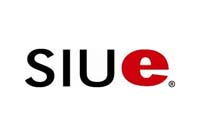 Return to Siue Mass Comm Website
