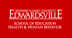 Southern Illinois University Edwardsville - School of Education, Health and Human Behavior