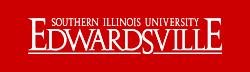 Southern Illinois University Edwardsville - Edwardsville (by itself)