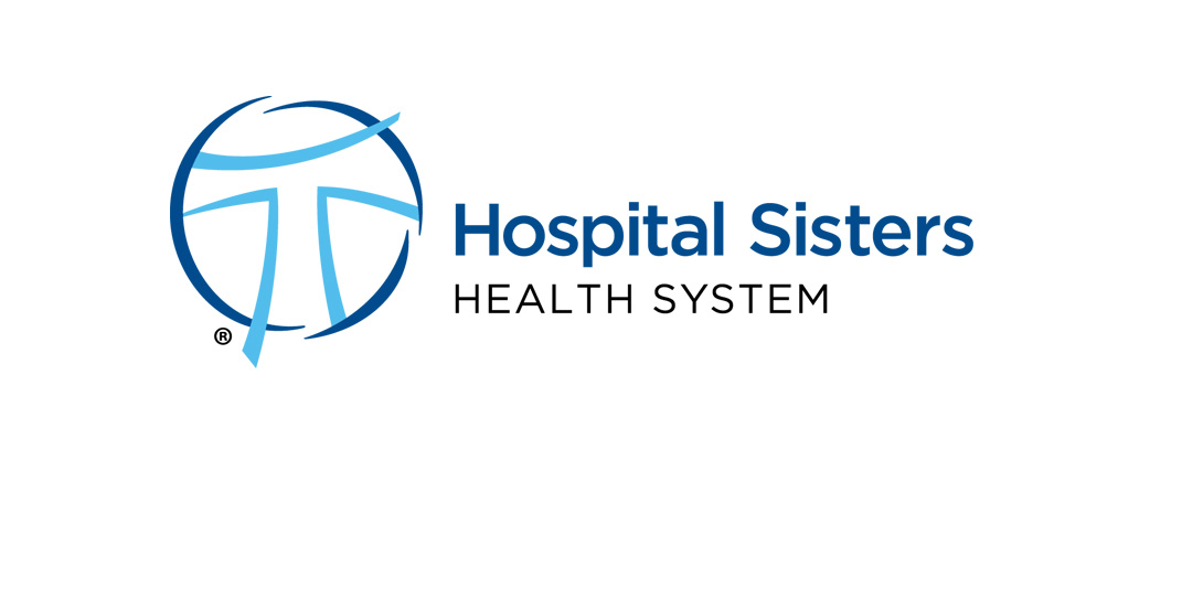 Hospital Sisters Health System Logo