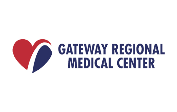 Gateway Regional Medial Center