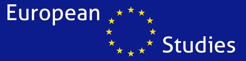 European Values Study | socialcapitalgateway.org