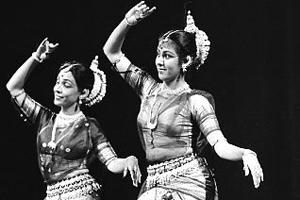 Short essay on Importance of Festivals of India