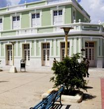 Hotel Iberostar
