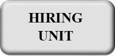 Hiring Unit Forms