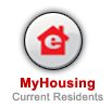 My Housing Button