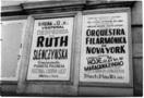 Ruth Slenczynska poster