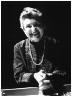 Ruth Slenczynska, ca. 1990