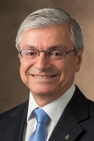 Hasan Sevim