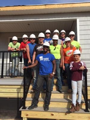 Constructors Club Florida