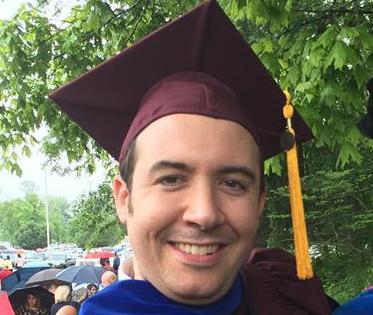 Dr. Mark Neels