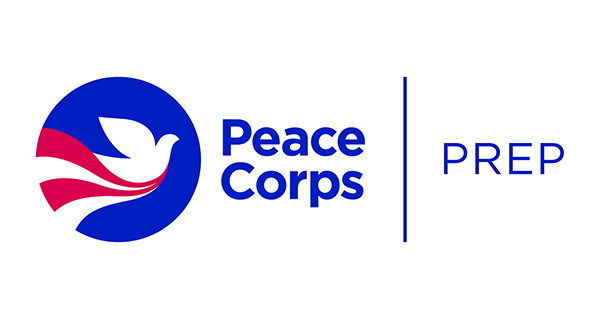 peacecorpspreplogo