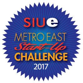 2017 Metro East Start-up Challenge