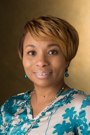 SIUE School of Pharmacy's Dr. Lakesha Butler has been named president of the National Pharmaceutical Association.
