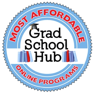 GradSchoolHub Logo