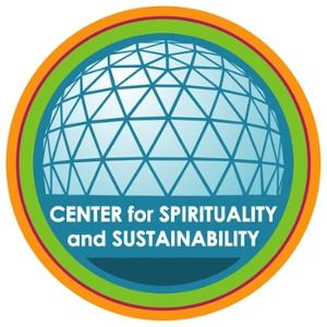Fuller Dome Logo