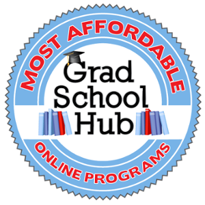 GradSchoolHub.com has ranked SIUE's healthcare informatics program the 9th most affordable in the nation.