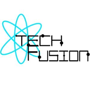 TechFusion Logo