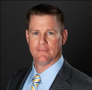 Robert Warner, VP of construction at Drury Development Corp.