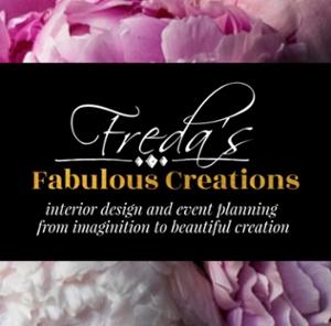 Freda's Fabulous Creations