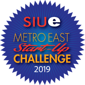 SIUE Metro East Start-Up Challenge 2019