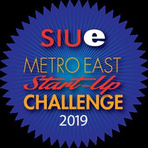 2019 MESC Logo
