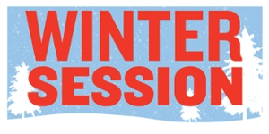 Winter Session Mark