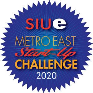 2020 Metro East Start-Up Challenge
