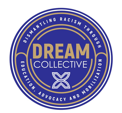 Dream Collective