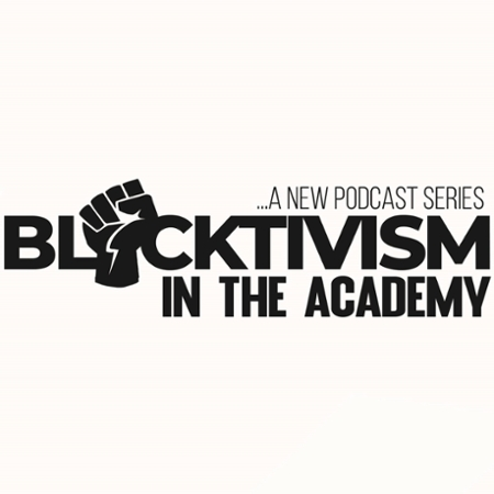 BlackActivism