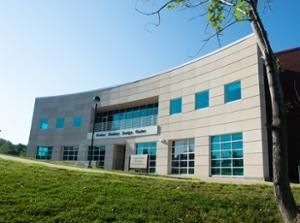 SOE Fowler Student Design Center