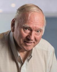 Ralph Axtell, PhD