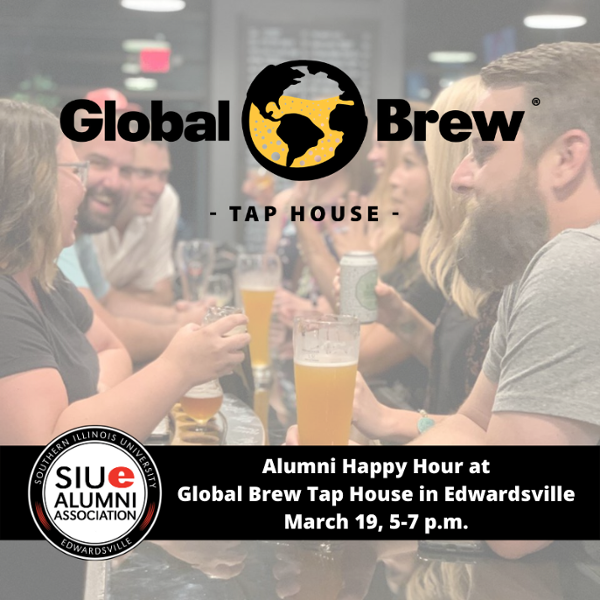 global-brew-happy-hour