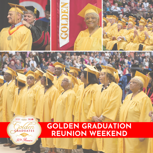 golden-graduation-reunion