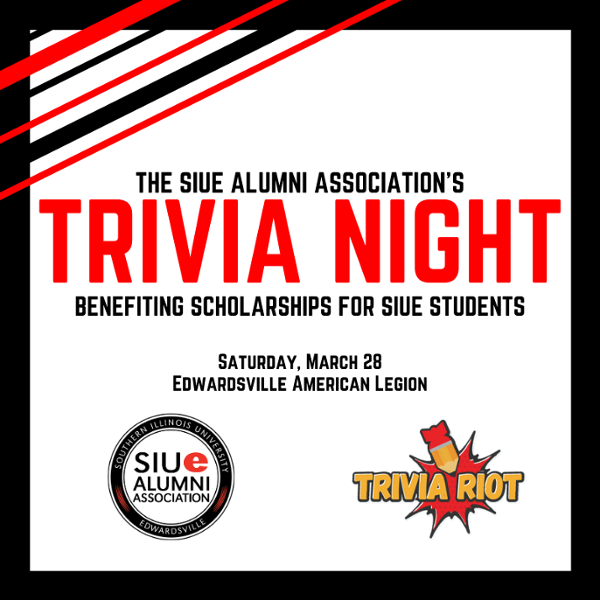 alumni-trivia-night