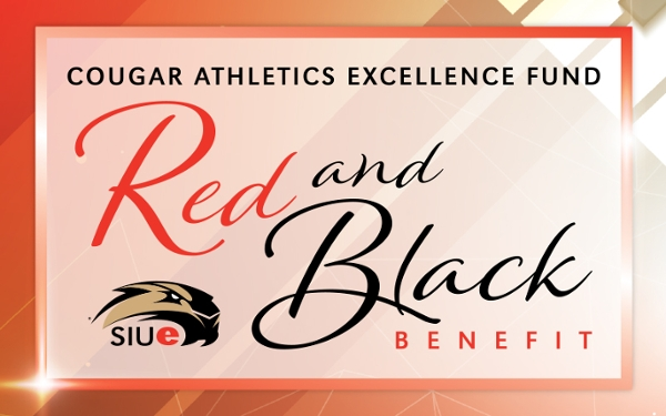 red and black gala image