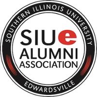 SIUE Alumni Association