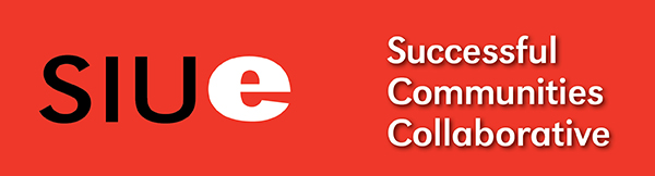SIUE Successful Communities Collaboration