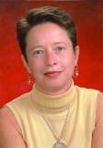 Karin Sandoval