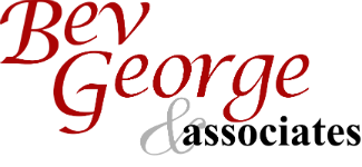 Bev George And Associates