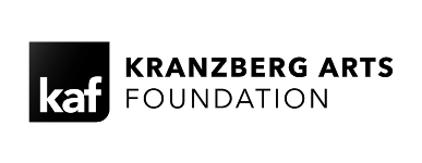 The Kranzberg Arts Foundation