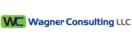 Wagner Consulting, LLC