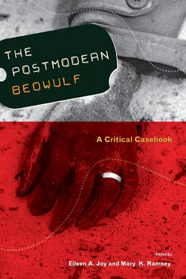 Beowulf essay prompts how does beowulf relate to modern day society