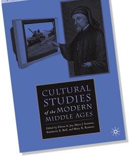 cultural studies essay
