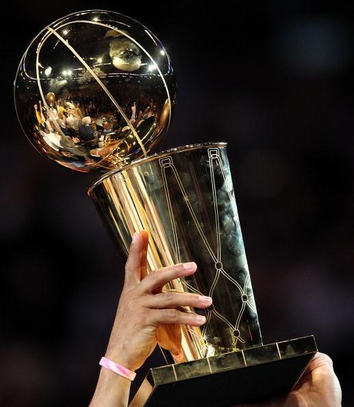 SportVault NBA